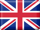 united_kingdom_button