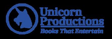 Unicorn Productions Books