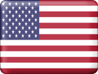 united_states_button