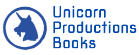 Unicorn Productions Books